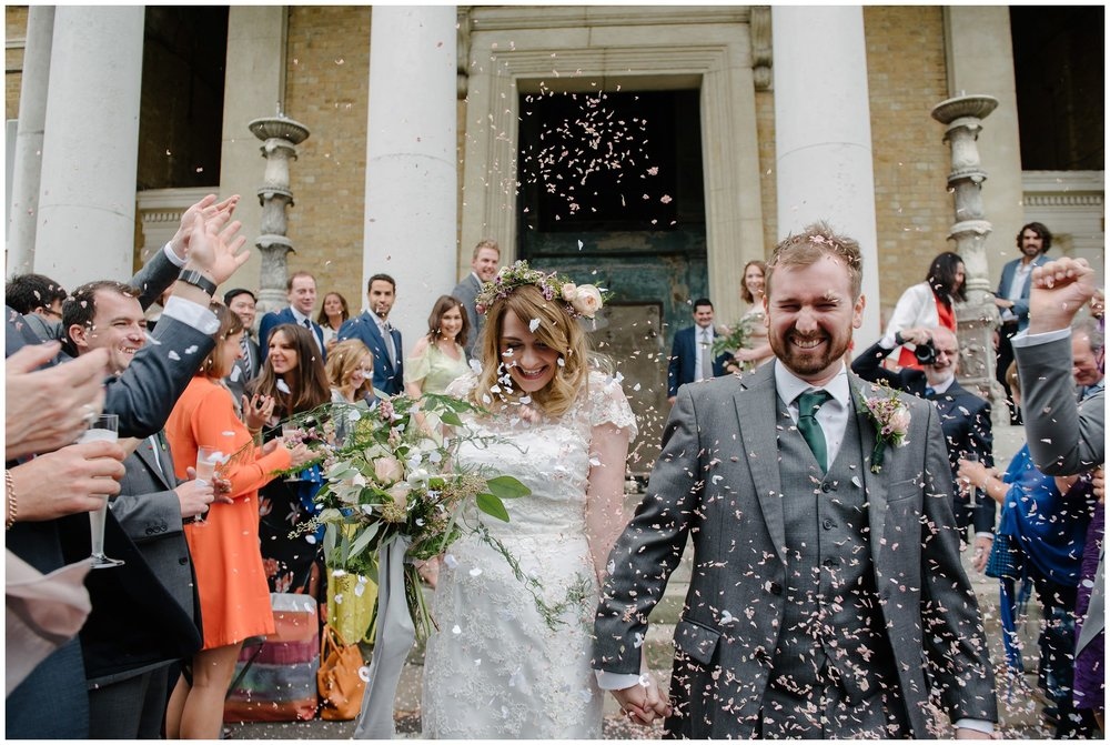 asylum_chapel_peckham_rosendale_wedding_jude_browne_photography_0087.jpg