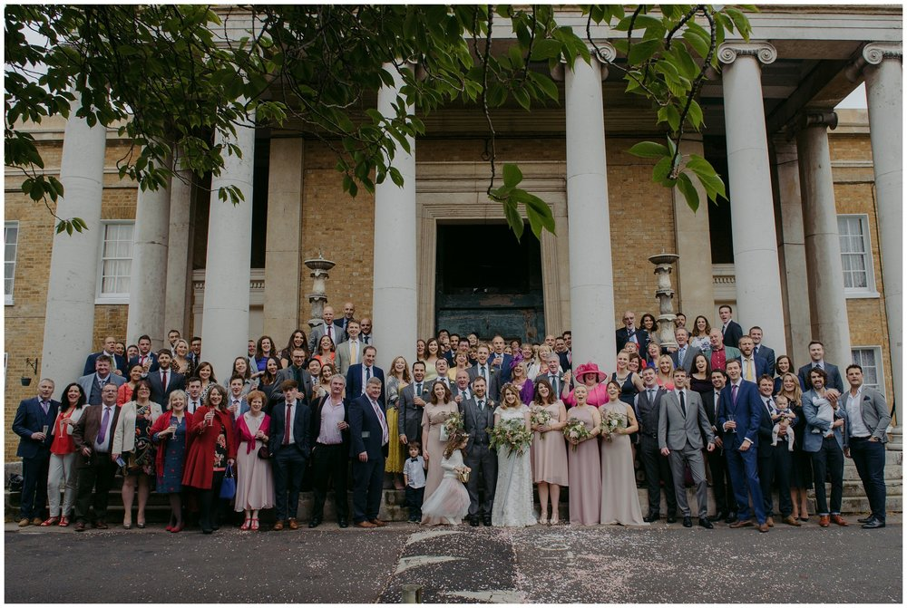 asylum_chapel_peckham_rosendale_wedding_jude_browne_photography_0089.jpg