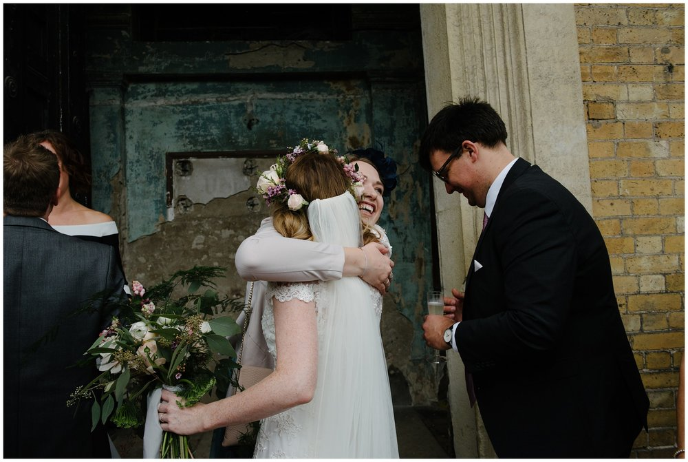 asylum_chapel_peckham_rosendale_wedding_jude_browne_photography_0091.jpg