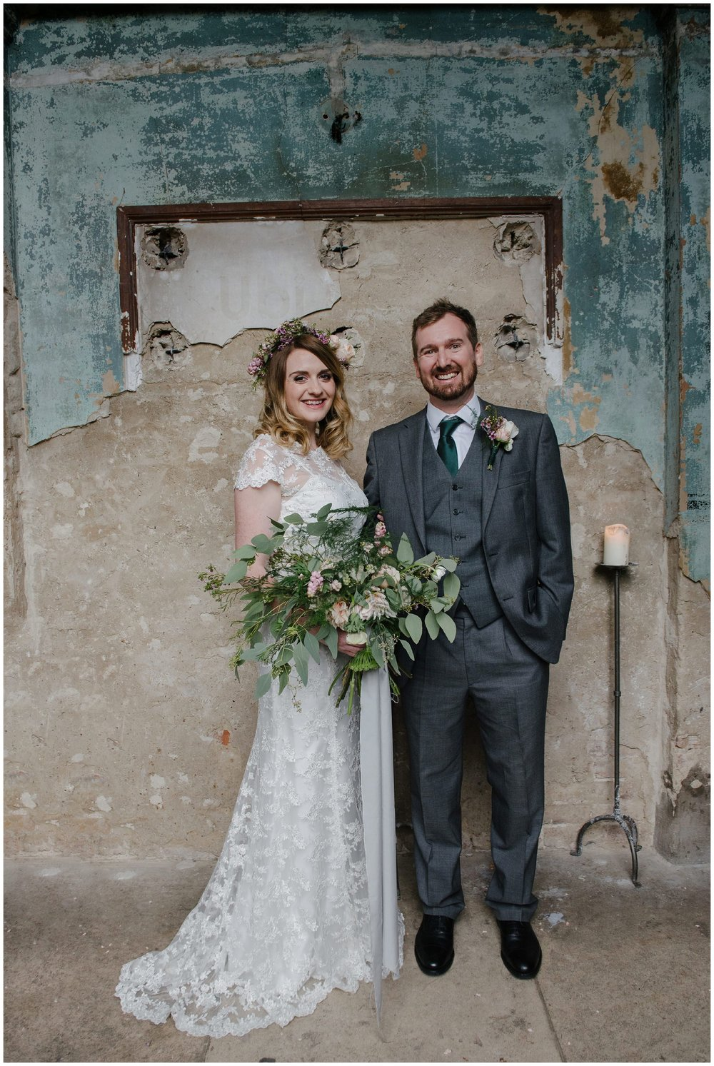 asylum_chapel_peckham_rosendale_wedding_jude_browne_photography_0092.jpg