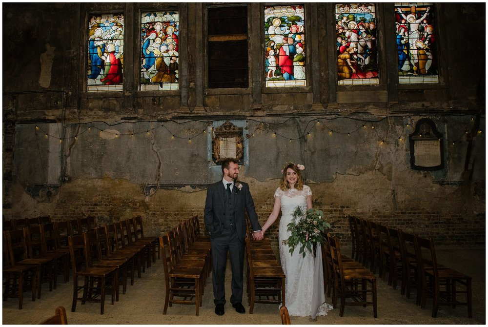 asylum_chapel_peckham_rosendale_wedding_jude_browne_photography_0094.jpg