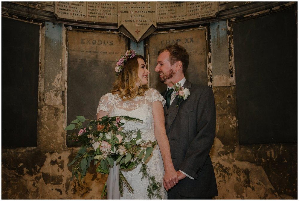 asylum_chapel_peckham_rosendale_wedding_jude_browne_photography_0097.jpg