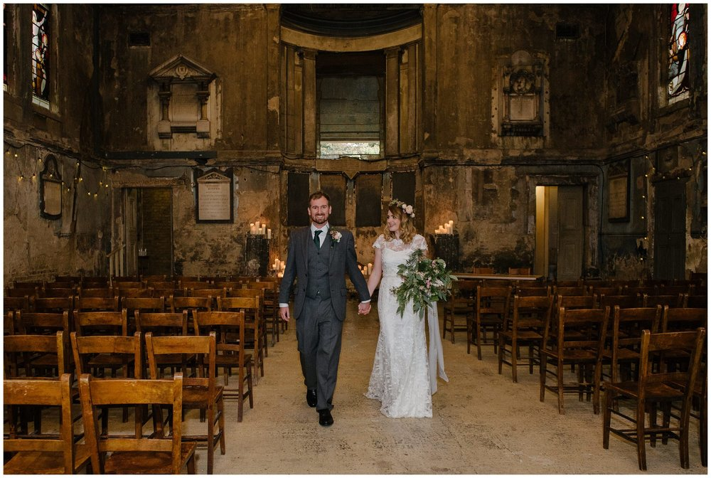 asylum_chapel_peckham_rosendale_wedding_jude_browne_photography_0098.jpg