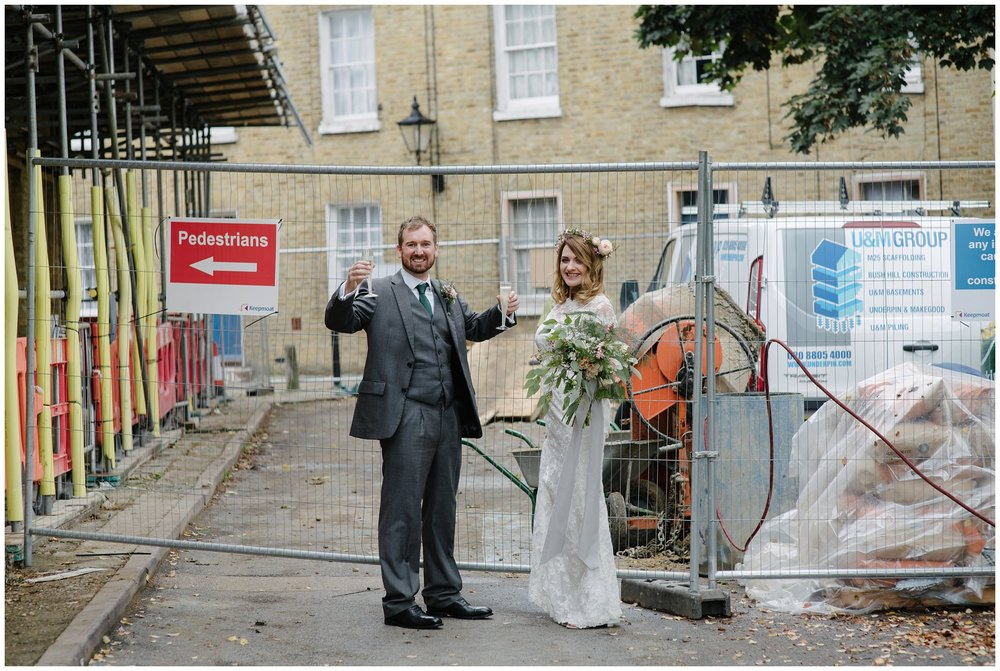 asylum_chapel_peckham_rosendale_wedding_jude_browne_photography_0106.jpg
