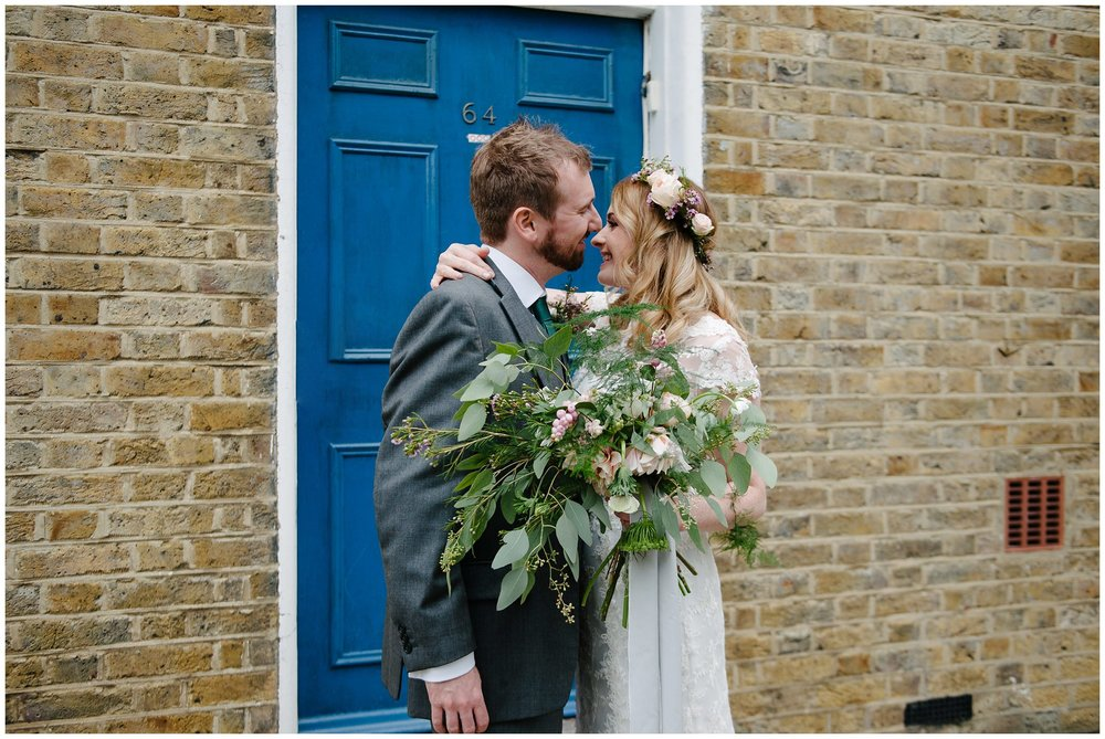 asylum_chapel_peckham_rosendale_wedding_jude_browne_photography_0108.jpg