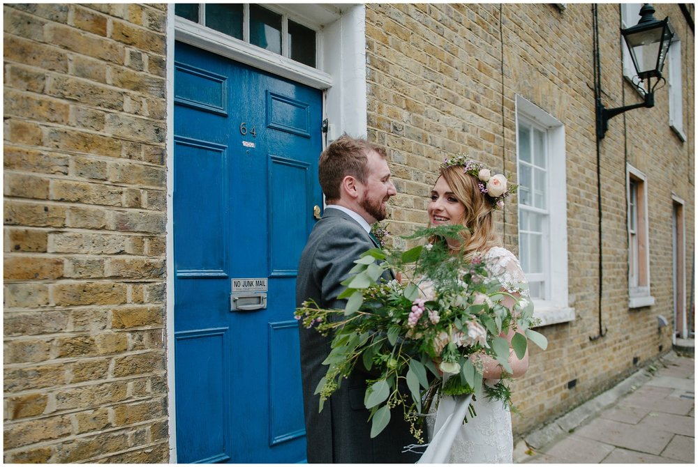asylum_chapel_peckham_rosendale_wedding_jude_browne_photography_0110.jpg