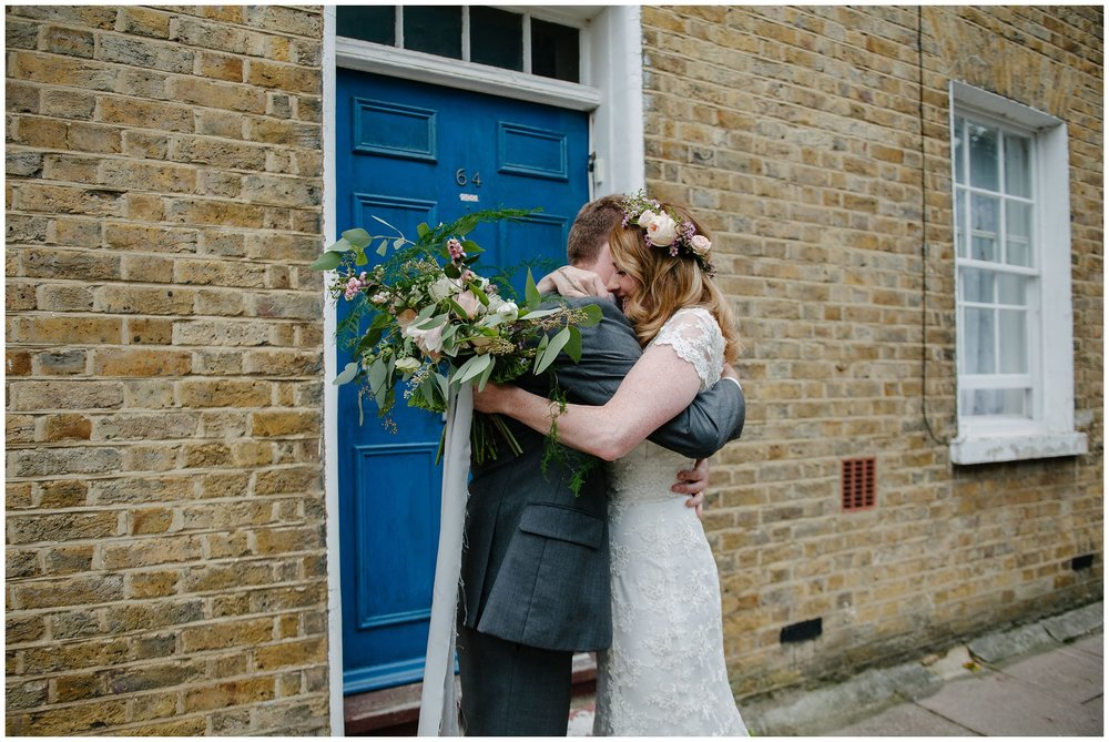 asylum_chapel_peckham_rosendale_wedding_jude_browne_photography_0109.jpg