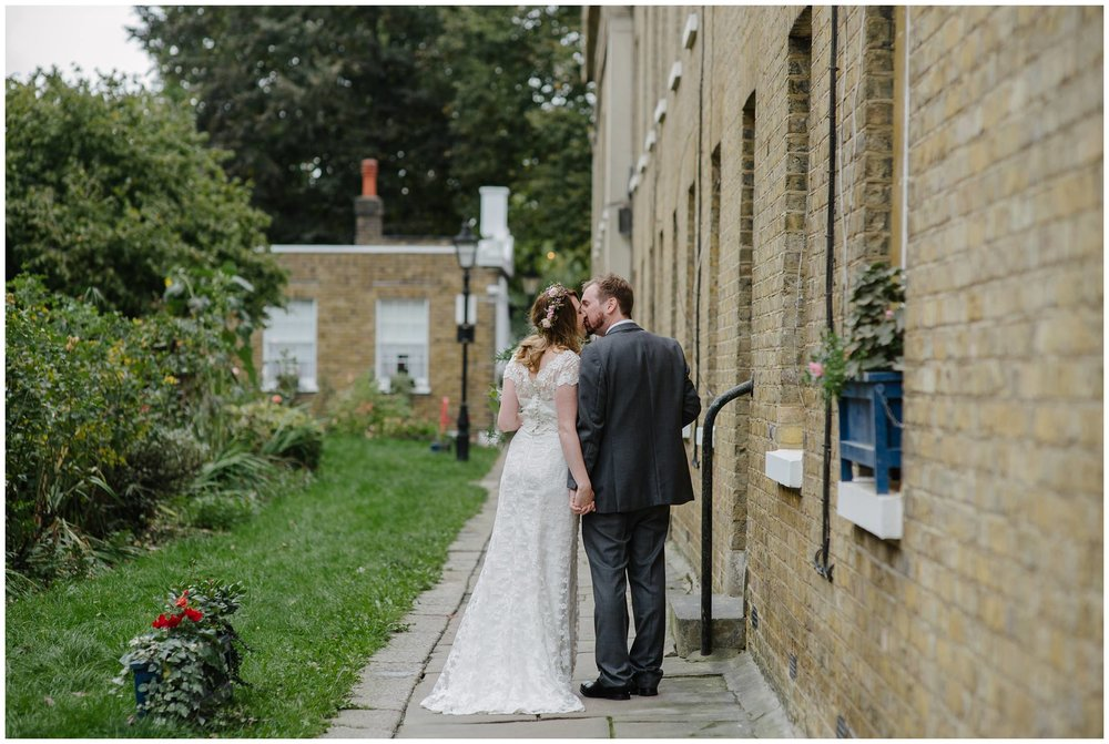 asylum_chapel_peckham_rosendale_wedding_jude_browne_photography_0113.jpg