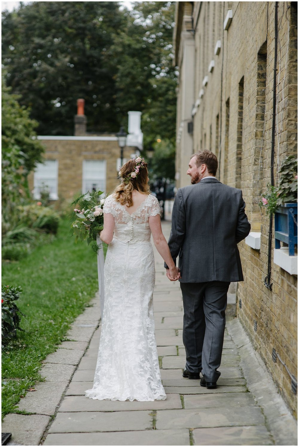 asylum_chapel_peckham_rosendale_wedding_jude_browne_photography_0112.jpg