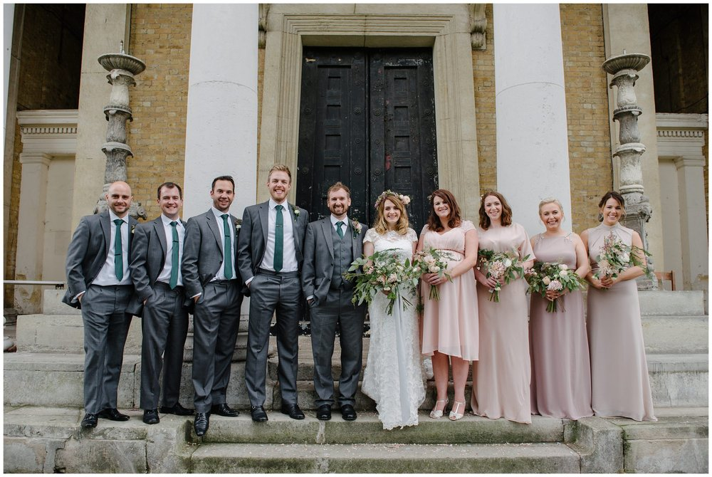asylum_chapel_peckham_rosendale_wedding_jude_browne_photography_0115.jpg