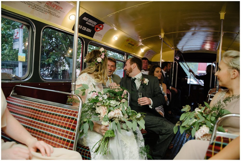 asylum_chapel_peckham_rosendale_wedding_jude_browne_photography_0122.jpg