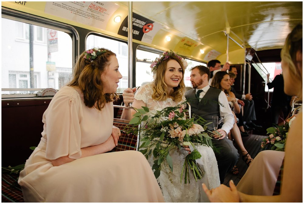 asylum_chapel_peckham_rosendale_wedding_jude_browne_photography_0124.jpg