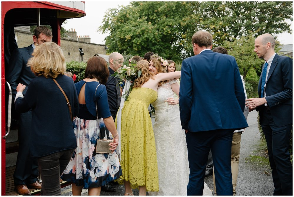 asylum_chapel_peckham_rosendale_wedding_jude_browne_photography_0135.jpg