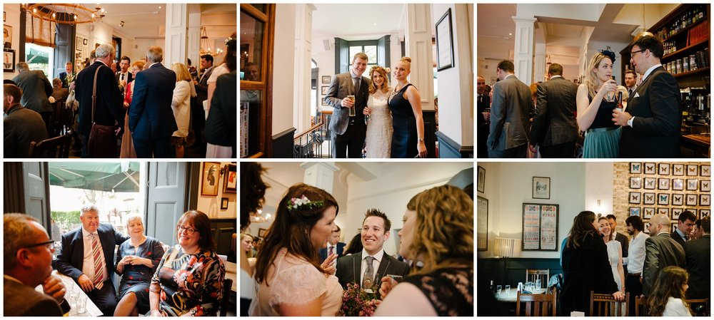 asylum_chapel_peckham_rosendale_wedding_jude_browne_photography_0142.jpg