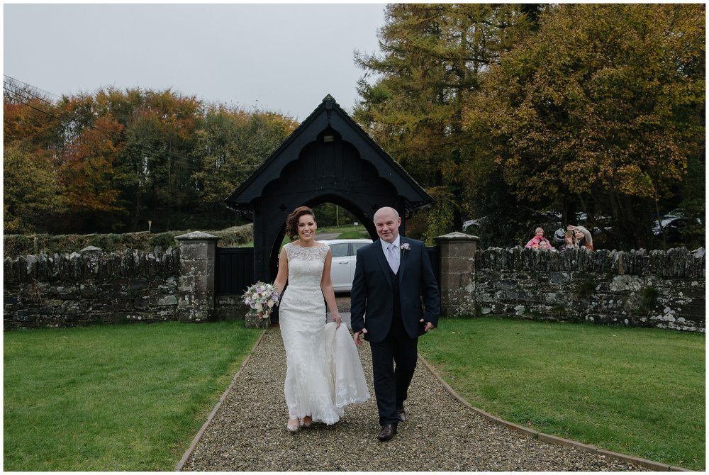 stacey_kenny_baronscourt_estate_wedding_jude_browne_photography_0024.jpg