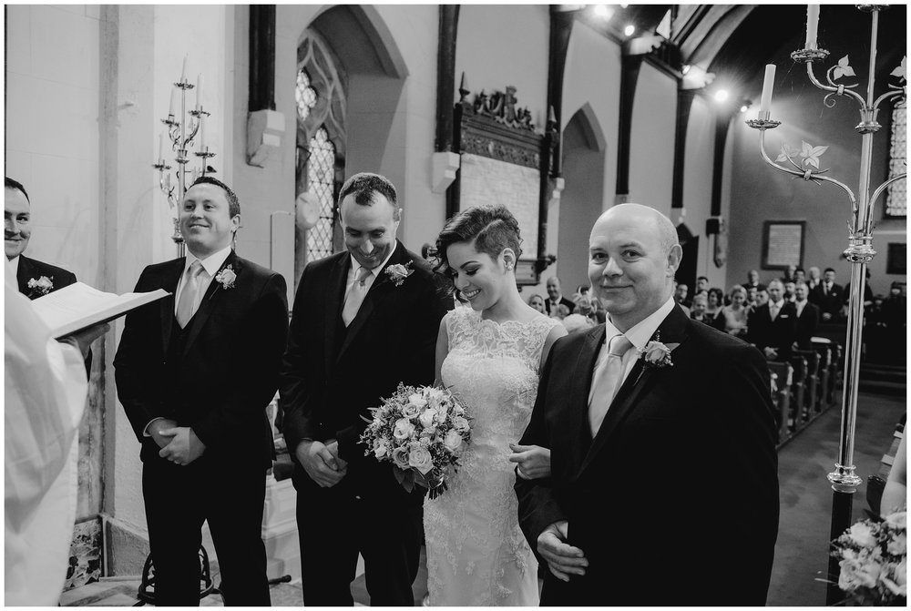 stacey_kenny_baronscourt_estate_wedding_jude_browne_photography_0032.jpg