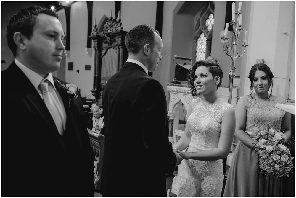 stacey_kenny_baronscourt_estate_wedding_jude_browne_photography_0036.jpg