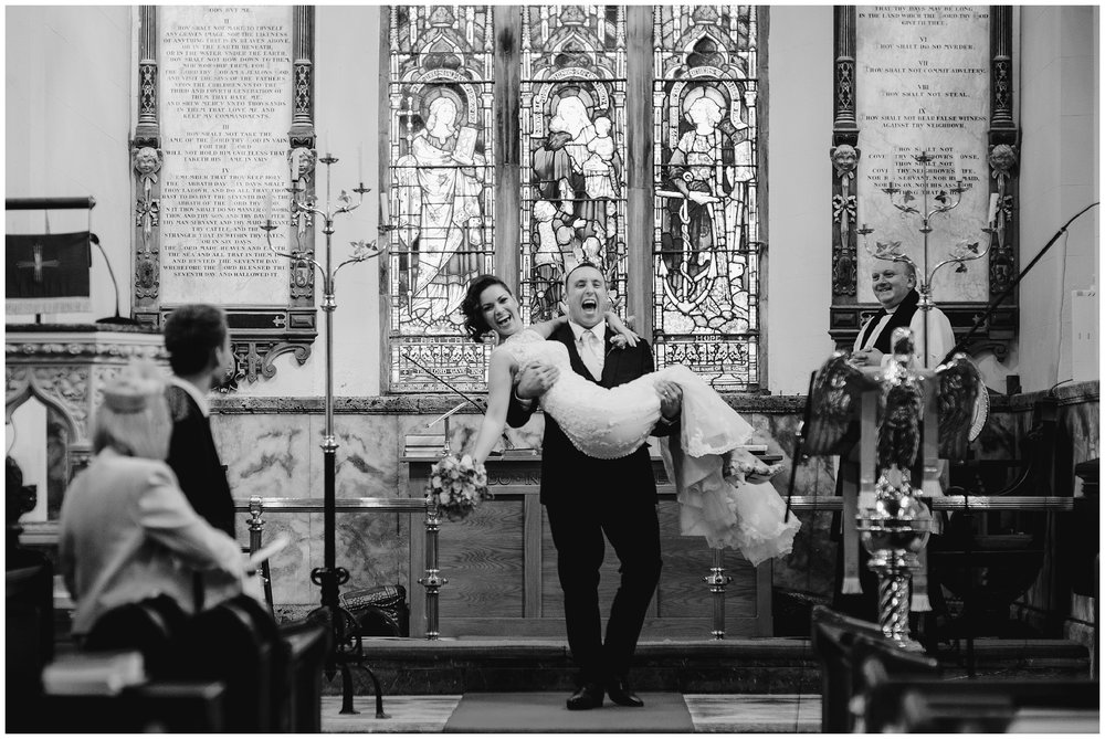 stacey_kenny_baronscourt_estate_wedding_jude_browne_photography_0046.jpg