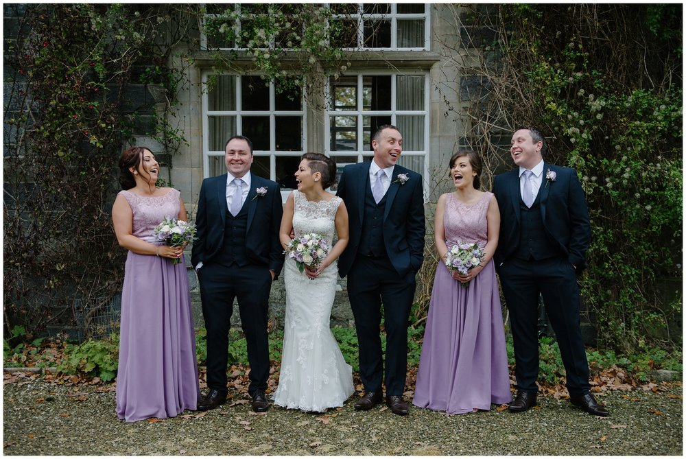 stacey_kenny_baronscourt_estate_wedding_jude_browne_photography_0065.jpg