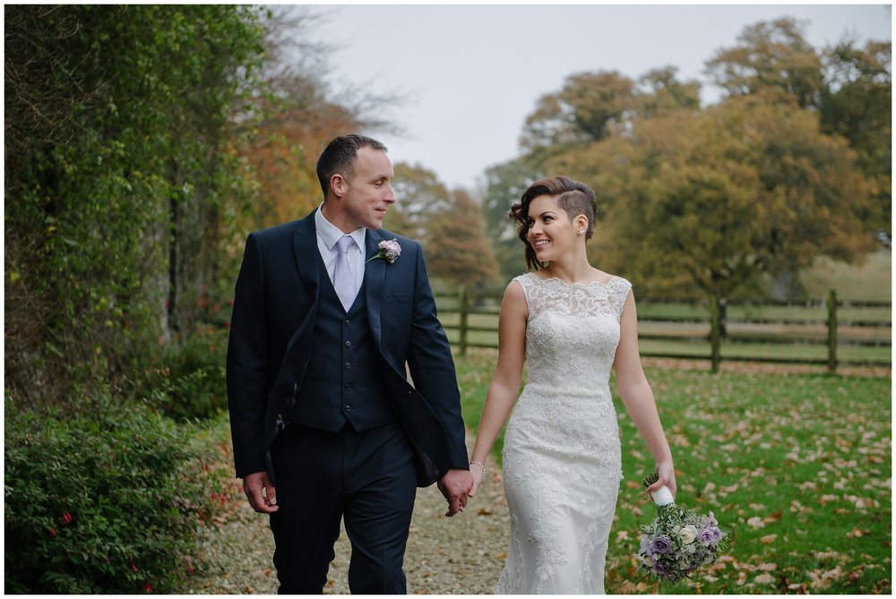 stacey_kenny_baronscourt_estate_wedding_jude_browne_photography_0074.jpg