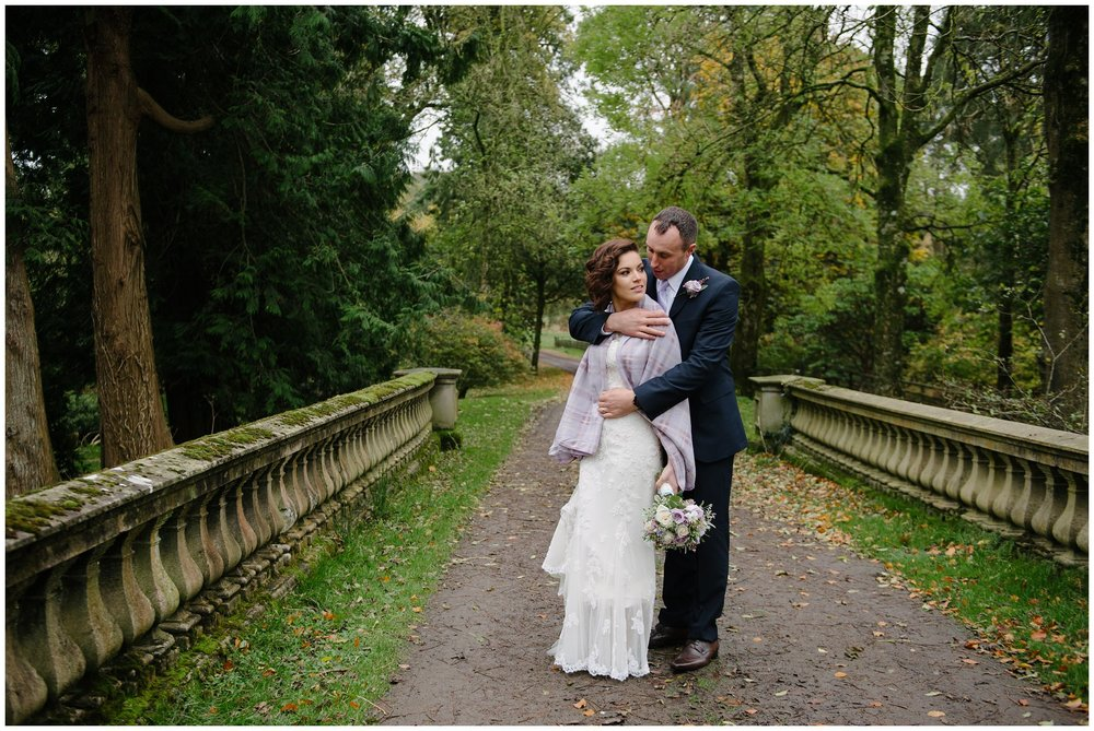 stacey_kenny_baronscourt_estate_wedding_jude_browne_photography_0091.jpg