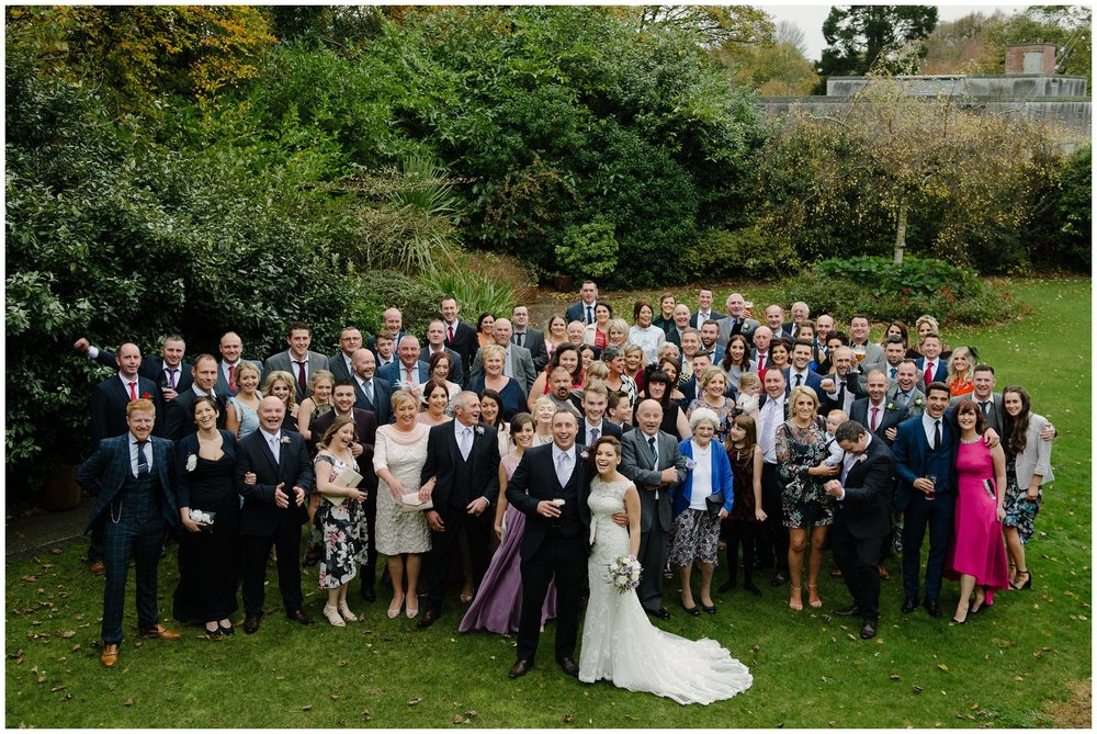 stacey_kenny_baronscourt_estate_wedding_jude_browne_photography_0109.jpg