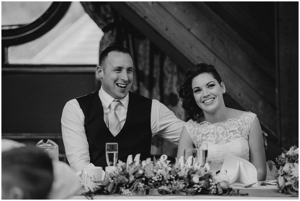 stacey_kenny_baronscourt_estate_wedding_jude_browne_photography_0118.jpg
