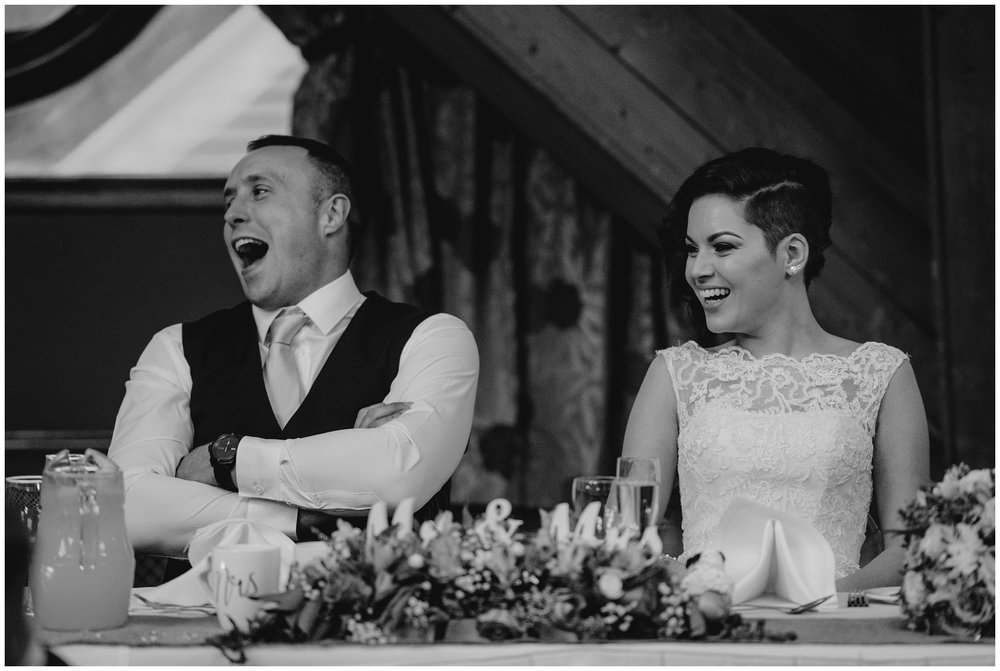 stacey_kenny_baronscourt_estate_wedding_jude_browne_photography_0121.jpg