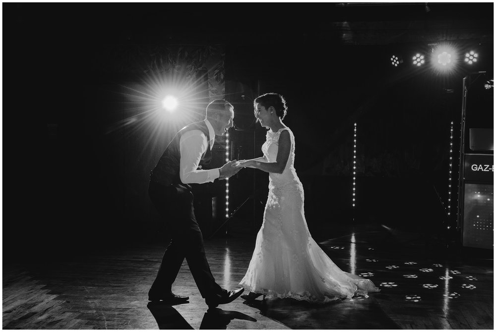 stacey_kenny_baronscourt_estate_wedding_jude_browne_photography_0124.jpg