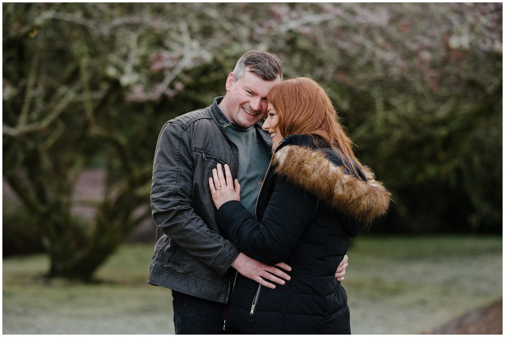 hannah_gary_fermanagh_pre_wedding_jude_browne_photography_0008.jpg
