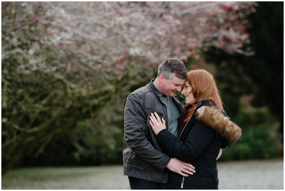 hannah_gary_fermanagh_pre_wedding_jude_browne_photography_0005.jpg