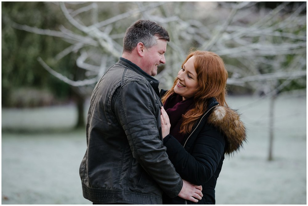 hannah_gary_fermanagh_pre_wedding_jude_browne_photography_0007.jpg
