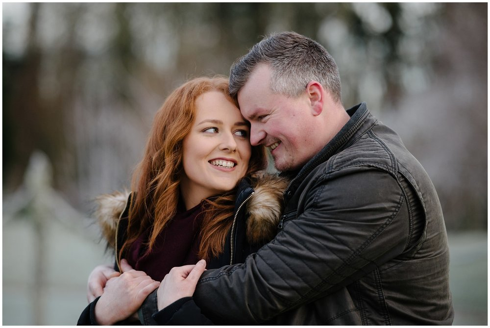 hannah_gary_fermanagh_pre_wedding_jude_browne_photography_0010.jpg