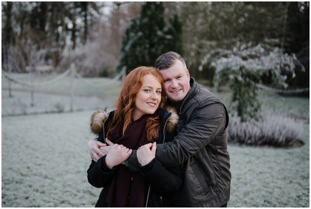 hannah_gary_fermanagh_pre_wedding_jude_browne_photography_0011.jpg