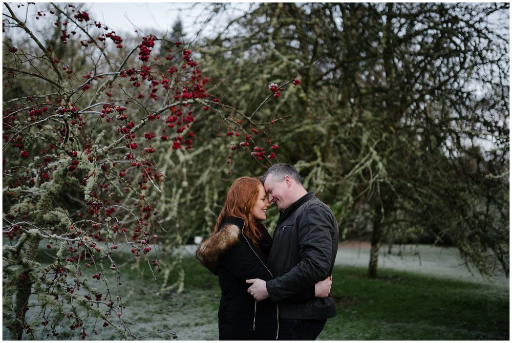 hannah_gary_fermanagh_pre_wedding_jude_browne_photography_0012.jpg