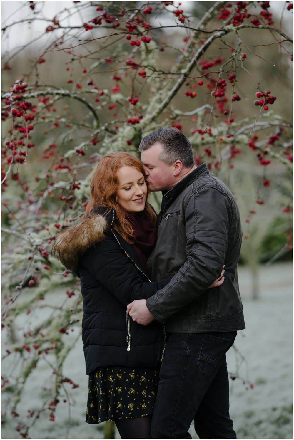 hannah_gary_fermanagh_pre_wedding_jude_browne_photography_0013.jpg