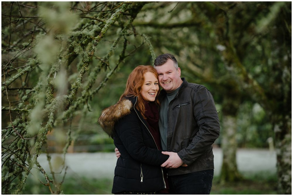 hannah_gary_fermanagh_pre_wedding_jude_browne_photography_0014.jpg