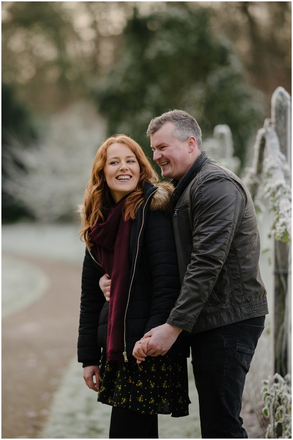 hannah_gary_fermanagh_pre_wedding_jude_browne_photography_0018.jpg