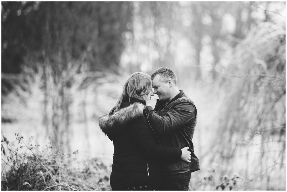 hannah_gary_fermanagh_pre_wedding_jude_browne_photography_0020.jpg