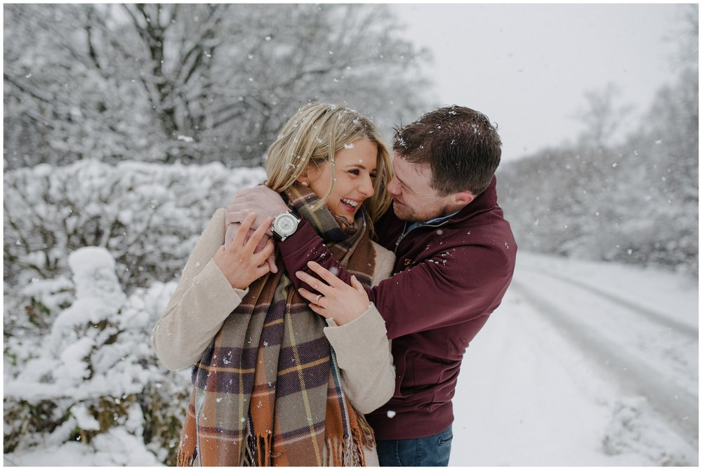 adela_rossa_pre_wedding_jude_browne_photography_0006.jpg