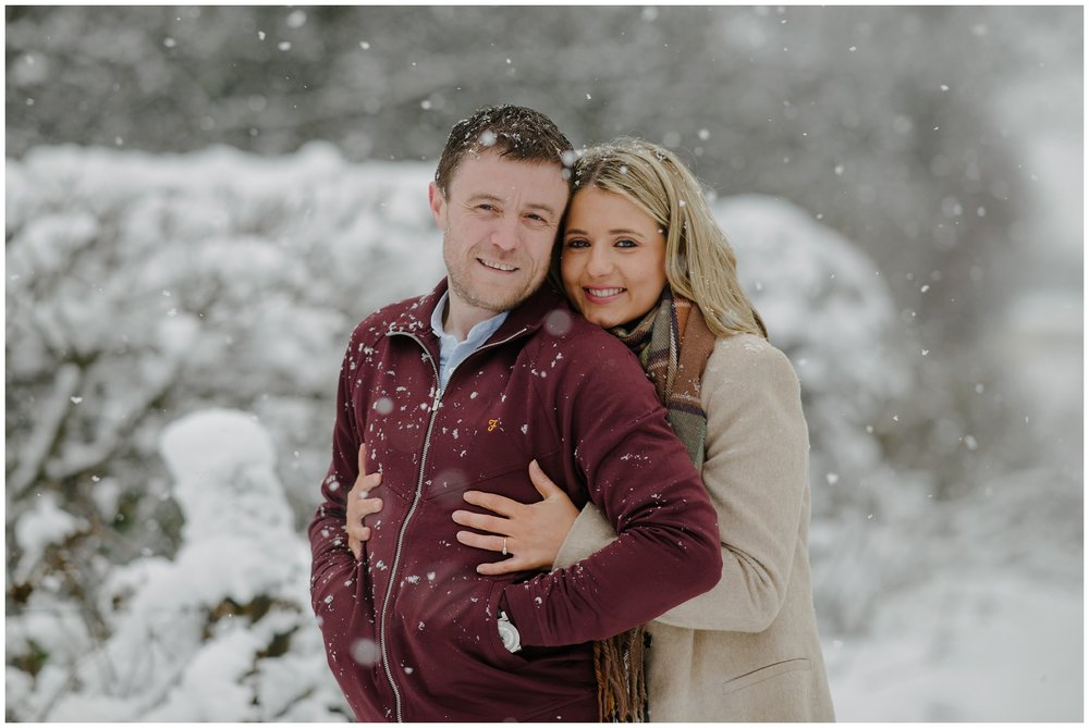 adela_rossa_pre_wedding_jude_browne_photography_0012.jpg
