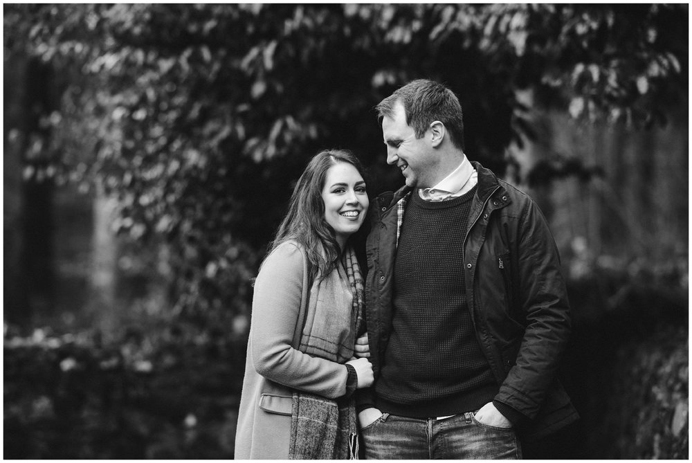 rossmore_park_monaghan_pre_wedding_jude_browne_photography_0051.jpg