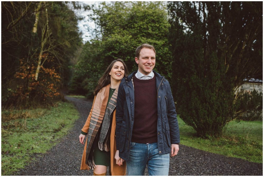 rossmore_park_monaghan_pre_wedding_jude_browne_photography_0056.jpg