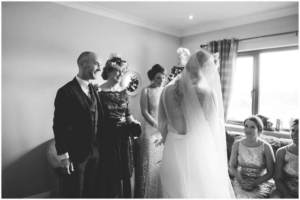 jade_donal_darver_castle_wedding_jude_browne_photography_0025.jpg