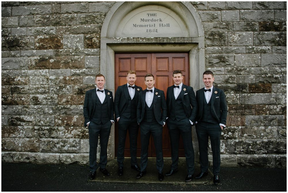 jade_donal_darver_castle_wedding_jude_browne_photography_0026.jpg