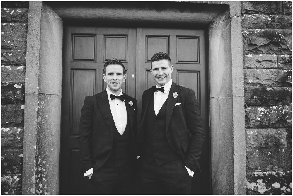 jade_donal_darver_castle_wedding_jude_browne_photography_0029.jpg