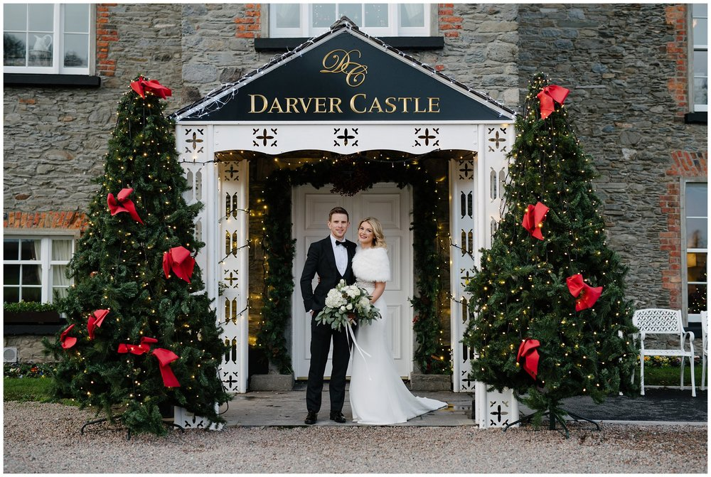 jade_donal_darver_castle_wedding_jude_browne_photography_0089.jpg