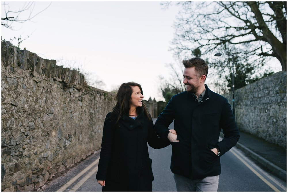 claire_gordon_couple_shoot_carlingford_jude_browne_photography_0002.jpg