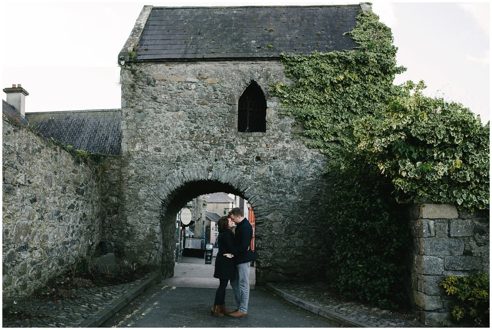 claire_gordon_couple_shoot_carlingford_jude_browne_photography_0004.jpg
