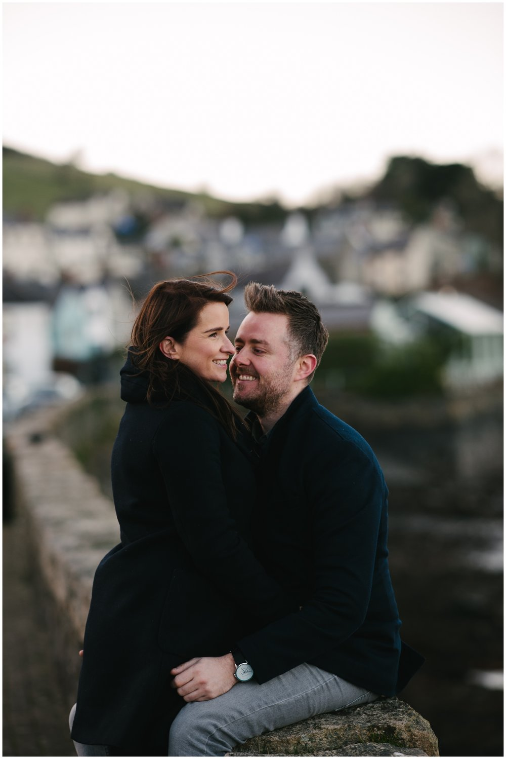 claire_gordon_couple_shoot_carlingford_jude_browne_photography_0007.jpg